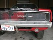 1968 Dodge Charger   thumbnail image 29