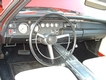 1968 Dodge Charger   thumbnail image 05
