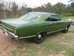 1969 Plymouth Satellite   thumbnail image 03