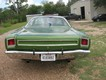 1969 Plymouth Satellite   thumbnail image 04