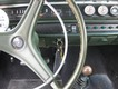 1969 Plymouth Satellite   thumbnail image 13