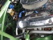 1969 Plymouth Satellite   thumbnail image 21