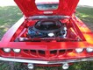 "1970 Plymouth Barracuda ""Cuda thumbnail image 02"