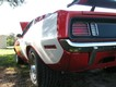 "1970 Plymouth Barracuda ""Cuda thumbnail image 03"
