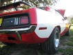 "1970 Plymouth Barracuda ""Cuda thumbnail image 04"