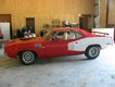 "1970 Plymouth Barracuda ""Cuda thumbnail image 19"