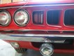 "1970 Plymouth Barracuda ""Cuda thumbnail image 22"