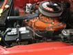 1973 Plymouth Barracuda 'Cuda thumbnail image 24