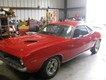 1973 Plymouth Barracuda 'Cuda thumbnail image 30