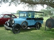 1929 Ford Model A HUCKSTER thumbnail image 03