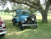 1929 Ford Model A HUCKSTER thumbnail image 09