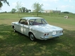 1960 Chevrolet Corvair MONZA thumbnail image 03