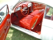1960 Chevrolet Corvair MONZA thumbnail image 06