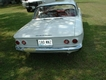 1960 Chevrolet Corvair MONZA thumbnail image 09