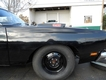 1969 Plymouth Roadrunner 69 1/2 M CODE thumbnail image 04