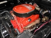 1969 Plymouth Roadrunner 69 1/2 M CODE thumbnail image 07