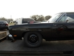 1969 Plymouth Roadrunner 69 1/2 M CODE thumbnail image 08