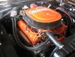 1969 Plymouth Roadrunner 69 1/2 M CODE thumbnail image 09
