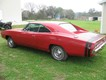1968 Dodge Charger R/T thumbnail image 02