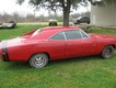 1968 Dodge Charger R/T thumbnail image 03