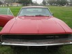 1968 Dodge Charger R/T thumbnail image 11