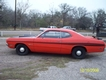 1971 Dodge Demon   thumbnail image 01
