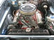 1963 Plymouth fury sport thumbnail image 02