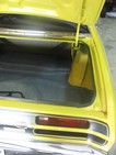 1970 Plymouth Duster   thumbnail image 13
