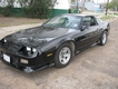 1992 Chevrolet Camaro 25TH Anversery RS thumbnail image 02