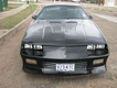 1992 Chevrolet Camaro 25TH Anversery RS thumbnail image 03