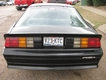 1992 Chevrolet Camaro 25TH Anversery RS thumbnail image 04