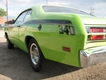 1970 Plymouth Duster   thumbnail image 05