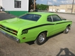 1970 Plymouth Duster   thumbnail image 06
