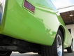 1970 Plymouth Duster   thumbnail image 19