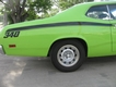 1970 Plymouth Duster   thumbnail image 30