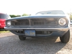 1970 Plymouth Barracuda   thumbnail image 04