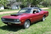 1972 Dodge Demon   thumbnail image 01