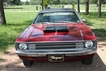 1972 Dodge Demon   thumbnail image 02