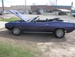 1970 Plymouth Barracuda CONVERTIBLE thumbnail image 01