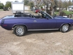 1970 Plymouth Barracuda CONVERTIBLE thumbnail image 02