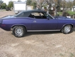 1970 Plymouth Barracuda CONVERTIBLE thumbnail image 03
