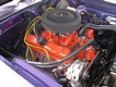 1970 Plymouth Barracuda CONVERTIBLE thumbnail image 07