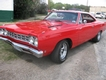 1968 Plymouth Roadrunner hard-top thumbnail image 01