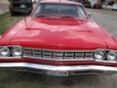 1968 Plymouth Roadrunner hard-top thumbnail image 03