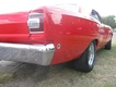 1968 Plymouth Roadrunner hard-top thumbnail image 04