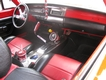 1968 Plymouth Roadrunner hard-top thumbnail image 05