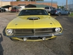1970 Plymouth Barracuda 'CUDA thumbnail image 02