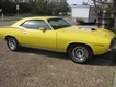 1970 Plymouth Barracuda 'CUDA thumbnail image 03
