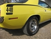 1970 Plymouth Barracuda 'CUDA thumbnail image 04