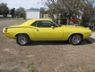 1970 Plymouth Barracuda 'CUDA thumbnail image 06